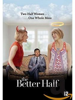 Better Half [Edizione: Paesi Bassi]