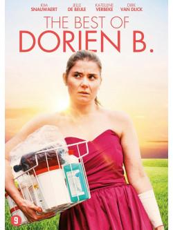 Dorien B [Edizione: Paesi Bassi]