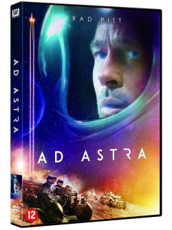 Ad Astra [Edizione: Paesi Bassi]