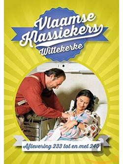Wittekerke Afl.233-240 (2 Dvd) [Edizione: Paesi Bassi]
