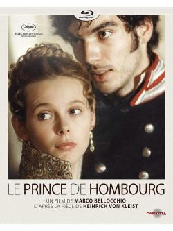 Prince De Hombourg (Le) [Edizione: Francia] [ITA]