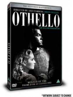 Othello Vo Sous Titre Francais [Edizione: Francia]