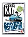 Peter Kay: Driven To Distraction [Edizione: Regno Unito]
