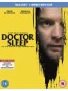 Stephen King?S Doctor Sleep [Edizione: Regno Unito]
