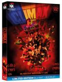Climax (Ltd) (Blu-Ray+Booklet)