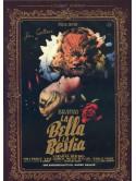 Bella E La Bestia (La) (1946)