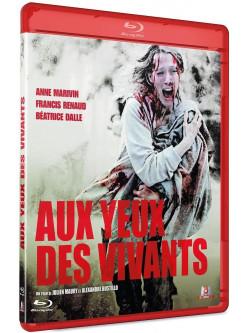 Aux Yeux Des Vivants [Edizione: Francia]