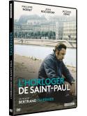 Horloger De Saint Paul (L') [Edizione: Francia]