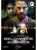 Below The Surface S2 (2 Dvd) [Edizione: Paesi Bassi]