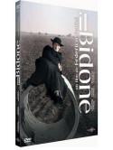 Bidone (Il) [Edizione: Francia] [ITA]