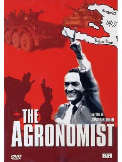 Agronomist (The)