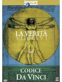 Verita' Sul Codice Da Vinci (La)