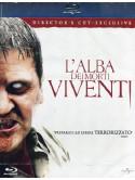 Alba Dei Morti Viventi (L')