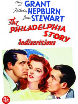 Philadelphia Story [Edizione: Paesi Bassi]