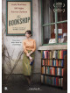 Bookshop [Edizione: Paesi Bassi]