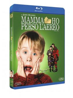 Mamma Ho Perso L'Aereo (SE Rimasterizzata 25° Anniversario)