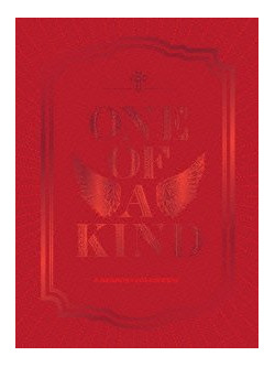 G-Dragon - G-Dragon'S Collection One Of A Kind (3 Dvd) [Edizione: Giappone]