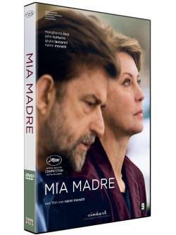 Mia Madre [Edizione: Germania] [ITA]