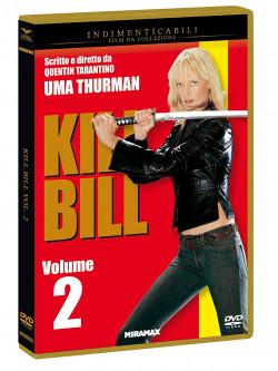 Kill Bill 2 [Edizione: Francia]