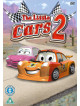 Little Cars 2 [Edizione: Regno Unito]
