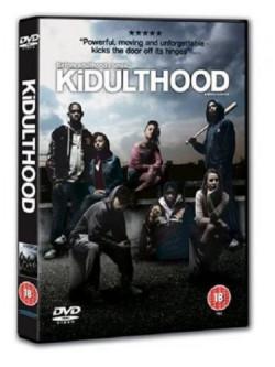 Kidulthood [Edizione: Regno Unito]