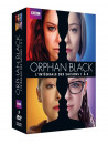 Orphan Black Saisons 1 A 3 (9 Dvd) [Edizione: Francia]