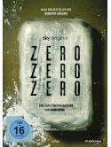 Zerozerozero/Die Komplette Serie (3 Dvd) [Edizione: Germania] [ITA]