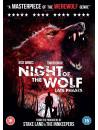 Night Of The Wolf Late Phases [Edizione: Regno Unito]