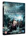 Four Warriors [Edizione: Regno Unito]