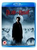 Dylan Dog  Dead Of Night [Edizione: Regno Unito]
