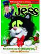 Guess With Jess [Edizione: Regno Unito]