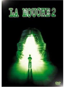 La Mouche 2 [Edizione: Francia]