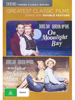 On Moonlight Bay / By The Light Of The Silvery Moon [Edizione: Australia]