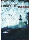 Harper's Island - Stagione 01 (4 Dvd)