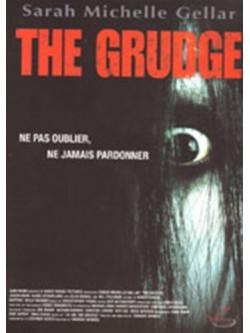 The Grudge [Edizione: Belgio]