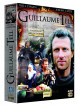 Guillaume Tell Saison 3 (4 Dvd) [Edizione: Francia]