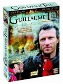 Guillaume Tell Saison 2 (4 Dvd) [Edizione: Francia]