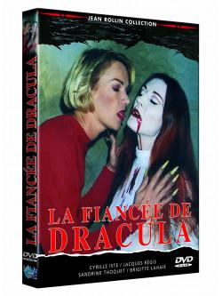 La Fiancee De Dracula [Edizione: Francia]
