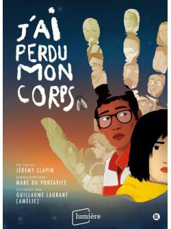 J'Ai Perdu Mon Corps [Edizione: Paesi Bassi]