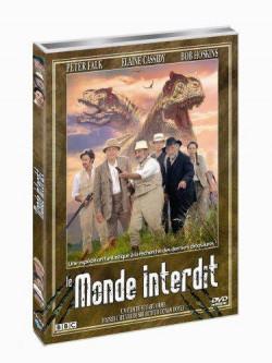 Le Monde Interdit/Slim [Edizione: Francia]