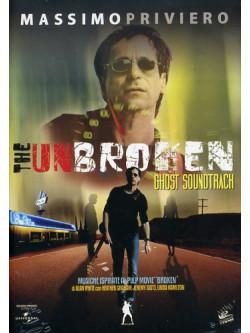 Unbroken (The) (Dvd+Cd+Libro)
