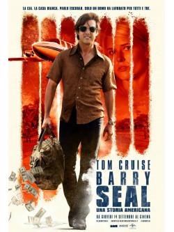 Barry Seal - Una Storia Americana