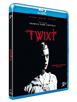 Twixt [Edizione: Francia]