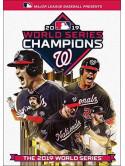2019 World Series Film [Edizione: Stati Uniti]