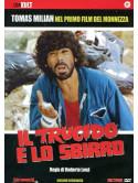Trucido E Lo Sbirro (Il)