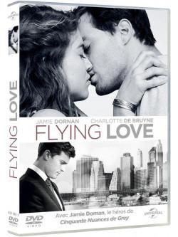 Flying Love [Edizione: Francia]