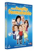 Une Famille Formidable, Saison 9 (2 Dvd) [Edizione: Francia]