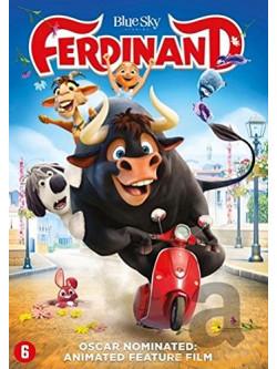 Ferdinand [Edizione: Francia]
