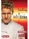 Gordon Ramsay - Hell'S Kitchen 2 [Edizione: Stati Uniti]
