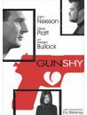 Gun Shy (2000) [Edizione: Stati Uniti]